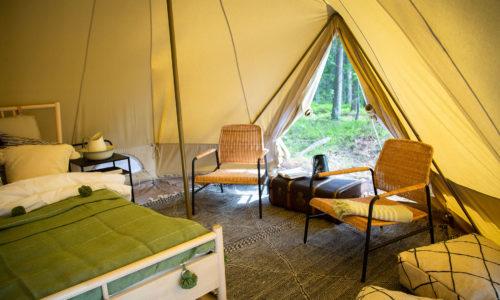 hvite-telt-4